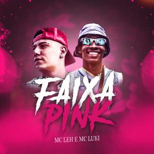 Faixa Pink (Explicit)