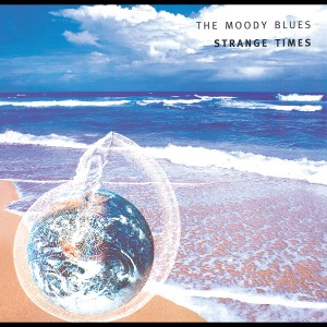 收聽The Moody Blues的English Sunset歌詞歌曲