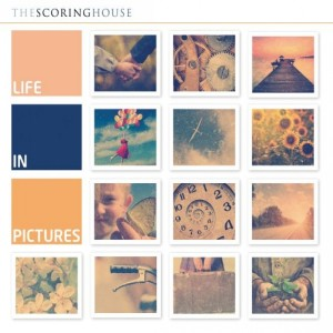 Album Life in Pictures (Original Soundtrack) from Robert Henry Peter White