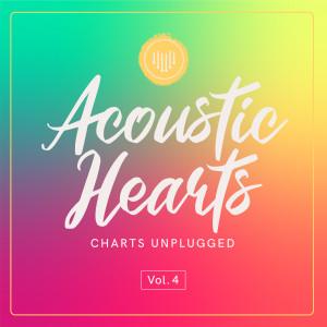Charts Unplugged, Vol. 4 (Explicit) dari Acoustic Hearts