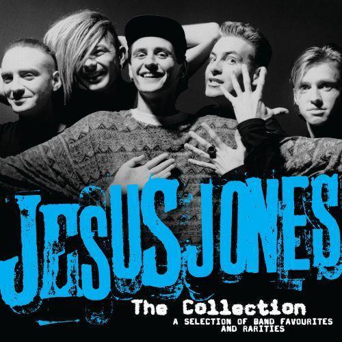 ฟังเพลงอัลบั้ม The Collection