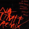 G-Eazy Album No Limit REMIX Mp3 Download