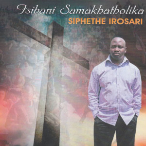 Listen to Hotla Bosa Wena song with lyrics from Isibani Samakhatholika