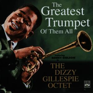 Listen to Seabreeze song with lyrics from Dizzy Gillespie & His Orchestra