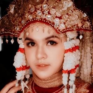 Ana Uhibbuka Fillah dari Nada Sikkah