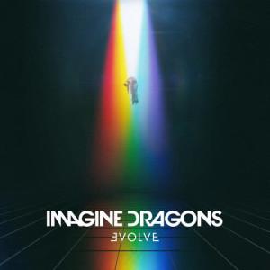 收聽Imagine Dragons的Walking The Wire歌詞歌曲