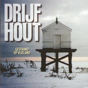Album Gestrand Op Vlieland from Drijfhout