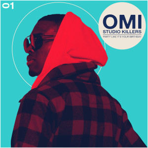 Album Party Like It's Your Birthday from Omi