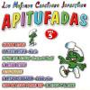 La Banda Pitufa Album Canciones Apitufadas Mp3 Download