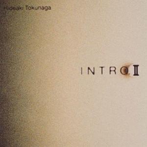 德永英明的專輯Intro.II