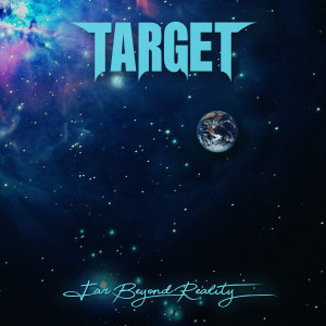 Album Far Beyond Reality from TARGET