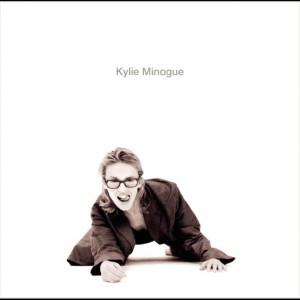 Kylie Minogue的專輯Kylie Minogue
