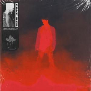 Grizzly的專輯Fake Red (Explicit)