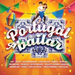 Portugal a Bailar 21/22