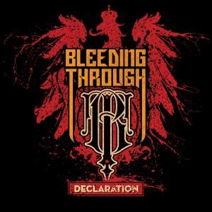 Download Lagu Bleeding Through - Orange County Blonde And Blue