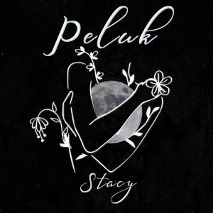 Album Peluk from Stacy