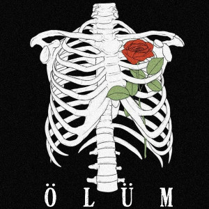 Album Ölüm (Explicit) from Hamza