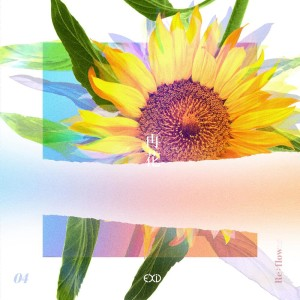 [Re:flower] PROJECT #4 dari EXID