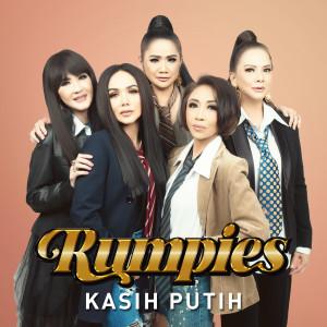 Kasih Putih (Rumpies) dari Ita Purnamasari