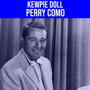 Album Kewpie Doll from Perry Como