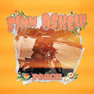 Album Peach from Finn Askew