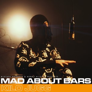 Album Mad About Bars - S5-E31 (Explicit) from Mixtape Madness