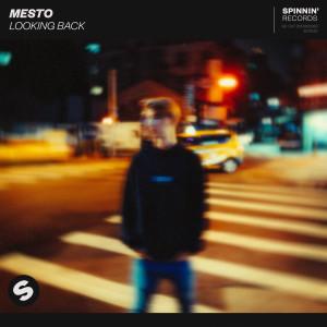 收聽Mesto的Looking Back歌詞歌曲