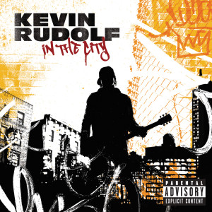 In The City 2008 Kevin Rudolf