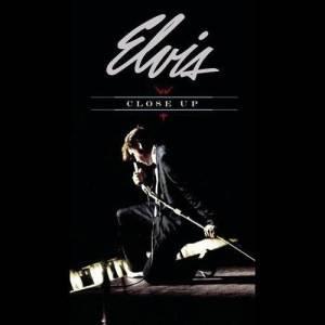 收聽Elvis Presley的It Feels So Right (Take 1)歌詞歌曲