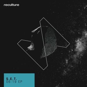 Album 06:19 - EP from E11E