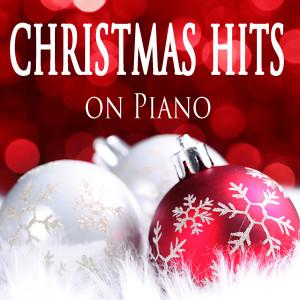 Christmas Hits on Piano