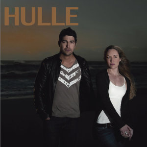 Album Hulle from Hulle