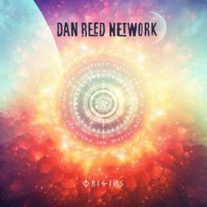 Album Origins from Dan Reed Network