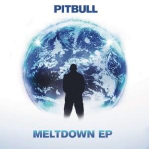 收聽Pitbull的Do It歌詞歌曲
