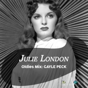 Album Oldies Mix: Gayle Peck from Julie London