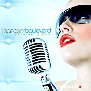 Giacomo Bondi的專輯Songset Boulevard (Charmin Vocals)
