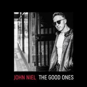 Album The Good Ones from John Niel