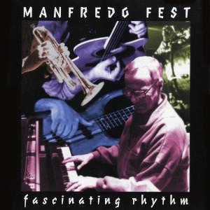Album Fascinating Rhythm from Manfredo Fest