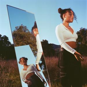 Album Introspection from Umi