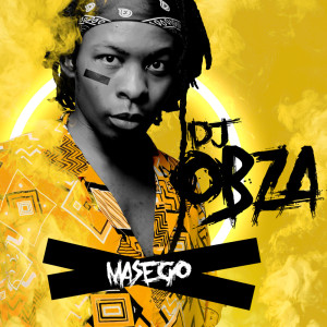 Album Masego from DJ Obza