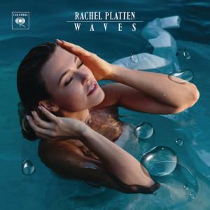 Listen to Broken Glass song with lyrics from Rachel Platten