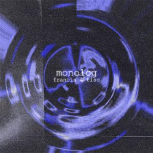 Album Monolog from Francis