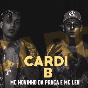 Cardi B (Explicit)