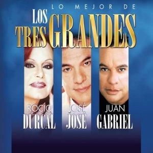 收聽Juan Gabriel的No Tengo Dinero歌詞歌曲