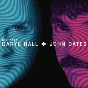 收聽Daryl Hall And John Oates的Family Man (Remastered 2003)歌詞歌曲