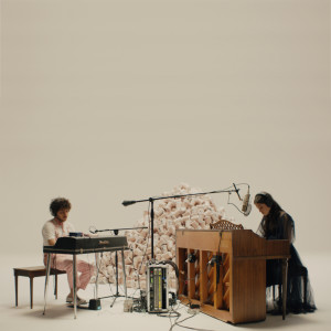 Album Unlearn (Acoustic) (Explicit) from Benny Blanco