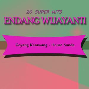 Super Hits dari Endang Wijayanti