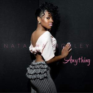 Anything (A Cappella) (Explicit)