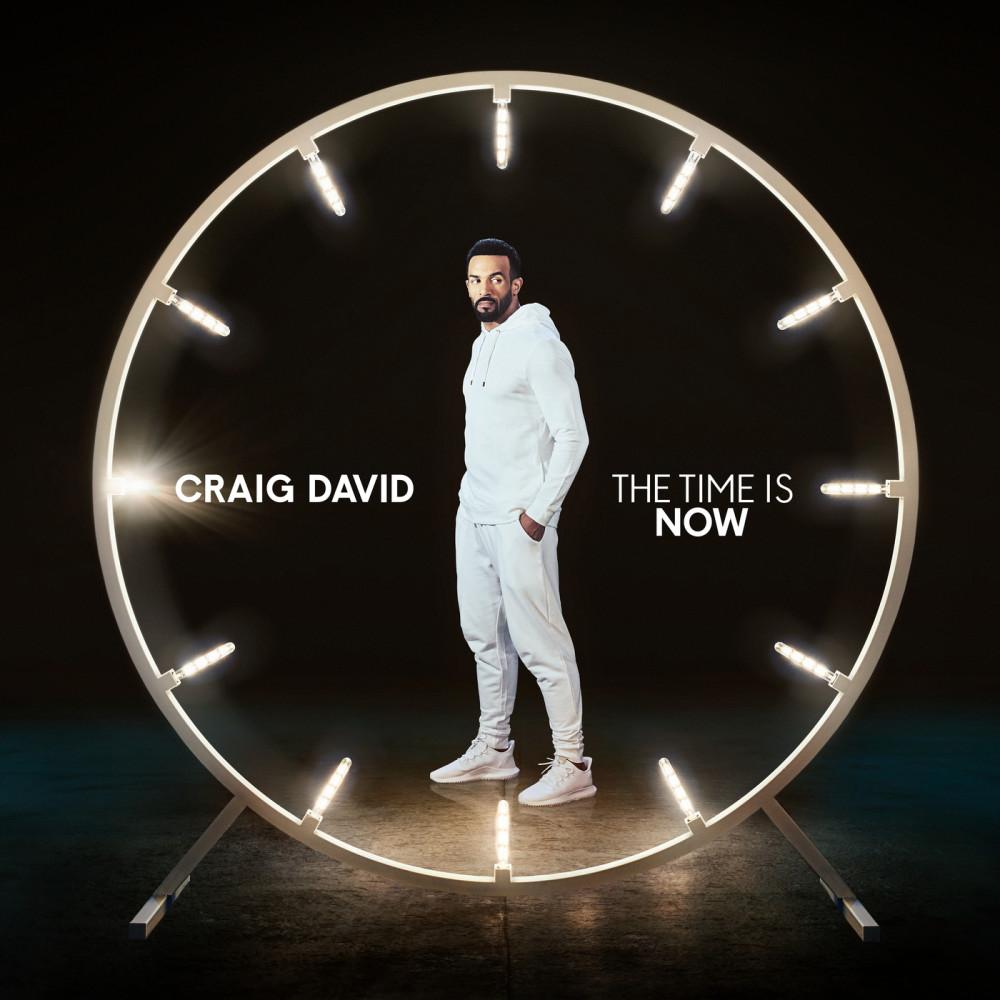 เพลง Craig David