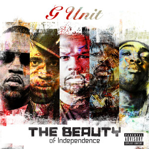 Album The Beauty Of Independence from G-Unit